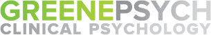 greenepsych clinical pyschology