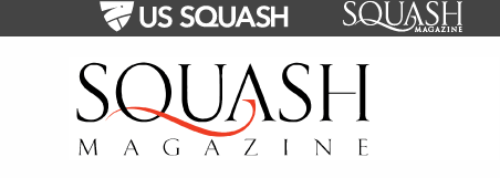 us squash magazine header