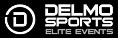 delmo sports elite events